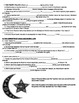UNIT 3 LESSON 3. Teachings of Islam GUIDED NOTES