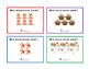 16 Valentines Day Kindergarten Math One More Task Cards Nu