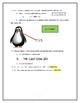 16 tasks of Microsoft Word