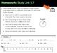 1.7 Circle Constructions- Everyday Math, Grade 4