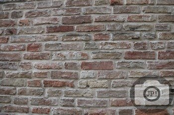 175 - TEXTURES - stone [By Just Photos!]