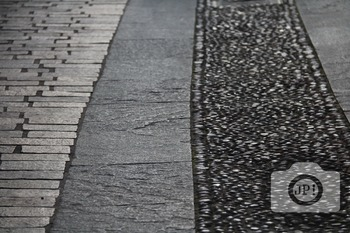 176  - TEXTURES - stone, street [By Just Photos!]
