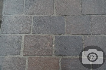 177  - TEXTURES - stone, street [By Just Photos!]