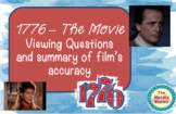 1776 The Movie