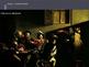17th-18th Century Art