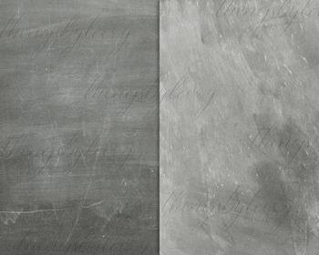 18 Chalkboard Texture Digital Papers Back To School Papers