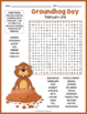 Holiday Word Search Puzzle Pack