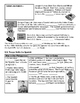 18 - Imperialism - Scaffold/Guided Notes (Blank and Filled-In)