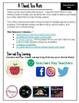 18 Saint Patrick's Day Writing Prompts- NO PREP