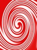 18 Spiral Backgrounds