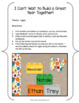 18 Welcome Back to School Bulletin Board Sets