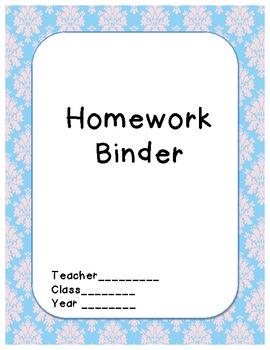 "18 ways to Organize your ""Teacher Binders"""