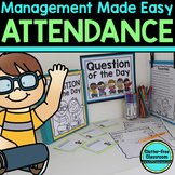 180 ATTENDANCE QUESTIONS or JOURNAL PROMPTS