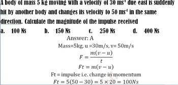 180+ Comprehensive Physics Mechanics Questions and Solutions