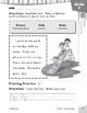 180 Days Of Writing For Kindergarten (Digital)