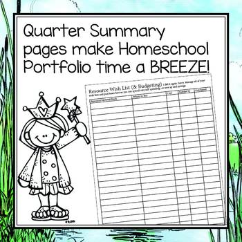 180 Days of First Grade Student Planner