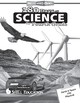 180 Days of Science for Fourth Grade (eBook)