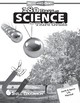 180 Days of Science for Third Grade (eBook)