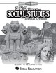 180 Days of Social Studies for Sixth Grade (eBook)