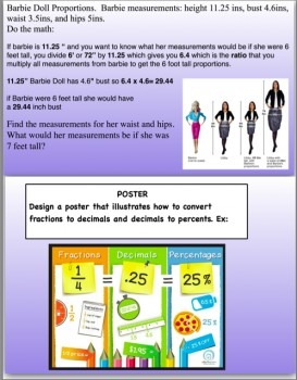 180 Early Finisher Math Task Cards and Board Idea