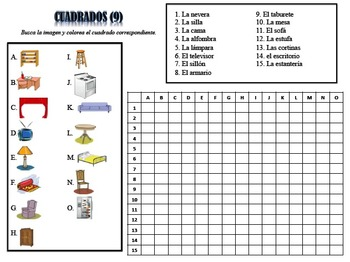 180 Spanish Vocabulary and Verb Form Activities (Do Nows, Fast Finishers)