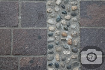 180  - TEXTURES - stone, street [By Just Photos!]