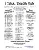 1801-10 Economic Competition (Grades 3-5 Economics)