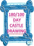 180/100 day castle