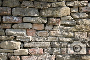 188  - TEXTURES - stone, [By Just Photos!]