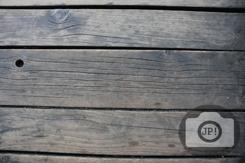 189  - TEXTURES - WOOD, [By Just Photos!]