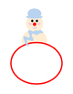 18pages Winter Theme Writing Numbers to 100 Snowman Upper