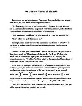 19 STEM Puzzles Blending Mathematics Science,arithmetic,powers,snakes, grammar