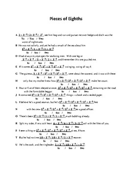 19 Stem Puzzles,Math,Science, English blending,grammar,algebra,mental math