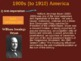 US HISTORY -1900s-1910 America - visual, textual, engaging