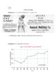 1920's Economy