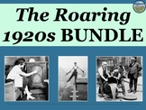 The Roaring 20s Bundle