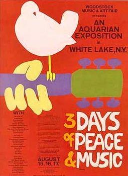 1960's Music powerpoint