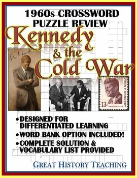 guided the cold war answer key