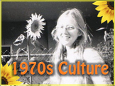 1970s Culture PowerPoint