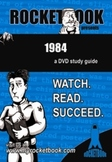 1984 - A Rocketbook Study Guide