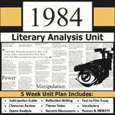 1984 Unit