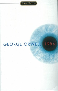 1984 Chapter 2&3 Questions