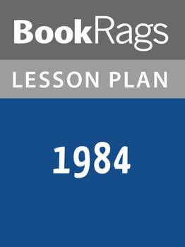 1984 Lesson Plans