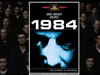 1984 PPT
