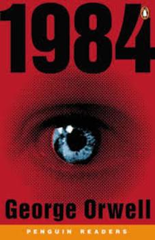 """1984"" Part I Test"