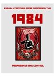 1984 - Propaganda & Control