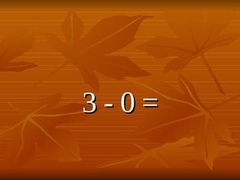 199 Math Facts!