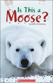 1B Is This a Moose? - LISTENING, QUESTIONS & VOCABULARY -