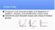 1D Kinematics: Graphing Motion (GOOGLE SLIDES)