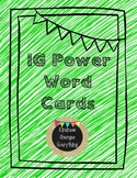 Action 100 1G Power Word Passwords